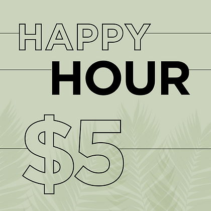 Happy Hour at The Commodore.png