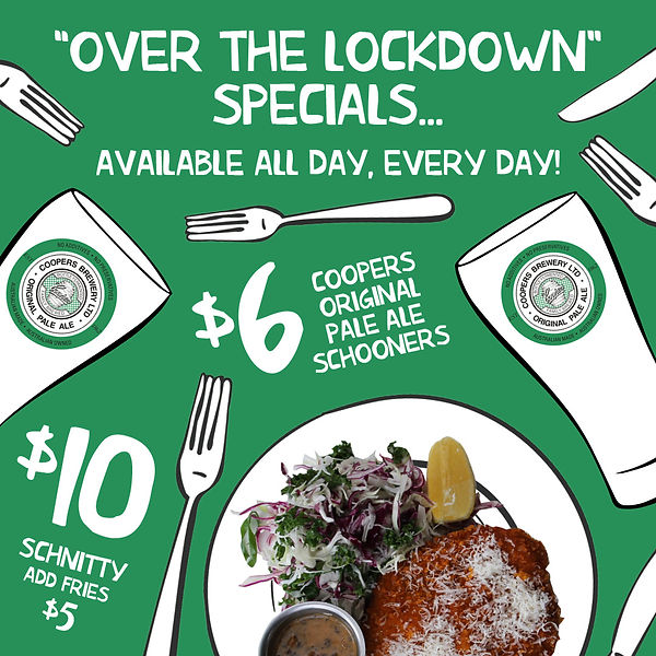 Over the lockdown specials.jpg
