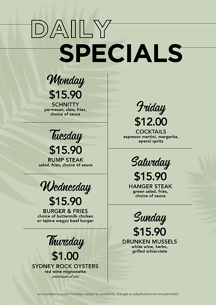 Commodore Hotel Specials.png