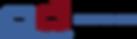 header-logo_png.png