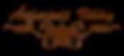 atfestettvilag_logo.png