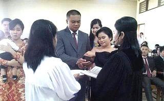 Baptist-service.jpg