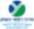 HaEmeq_logo.png