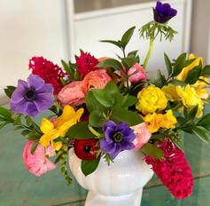 floral designer in boynton beach