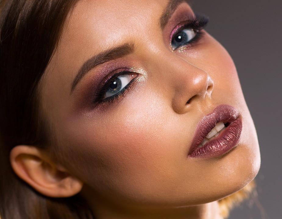 makeup model delray beach
