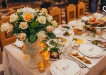 delray beach florist wedding 1.jpg