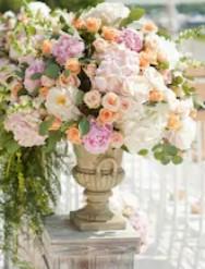 delray beach florist wedding 2.jpg