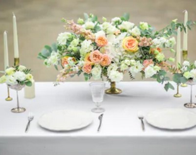 delray beach florist wedding 3.jpg