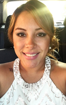 Paula Anger Wedding planner delray beach