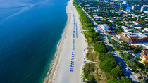 Everything You Need to Know About Getting Married in Delray Beach, FL