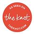 the knot bagde.png