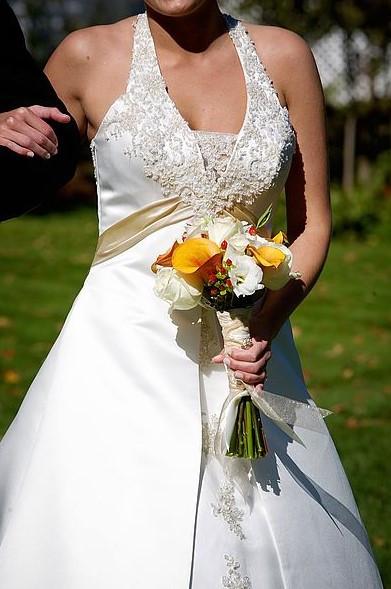 delray beach florist wedding 5.jpg