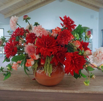 flower delivery in delray beach