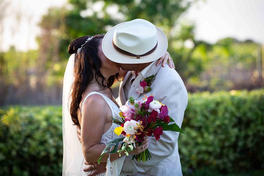 wedding florist near me florida.jpg