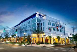 Aloft Hotel Delray Beach