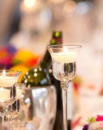 delray wedding planner.jpg