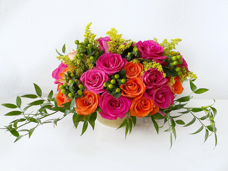 delray beach florist wedding 6.jpeg