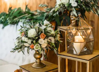 delray beach florist wedding 4.jpg