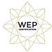 WEPC-cert-badge-150x150.png
