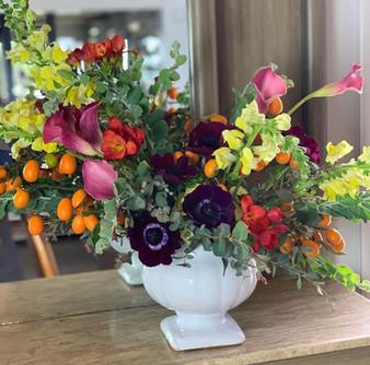 floral designer in boca raton fl