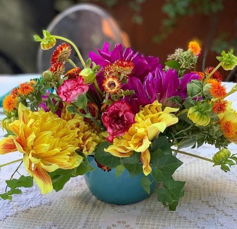 flower delivery boca raton fl