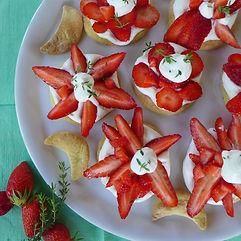 tarte fraise1.jpg