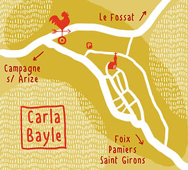 map carla bayle.jpg