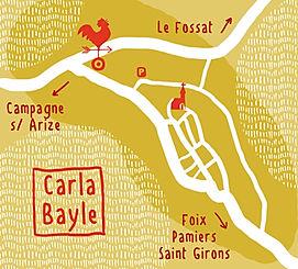 map carla bayle.jpg
