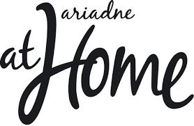 ariadne at home.png