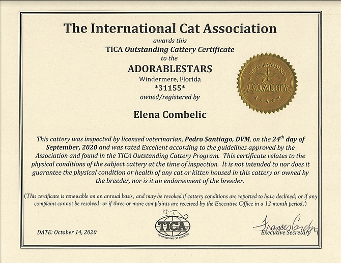certificate of cattery inspection.PNG