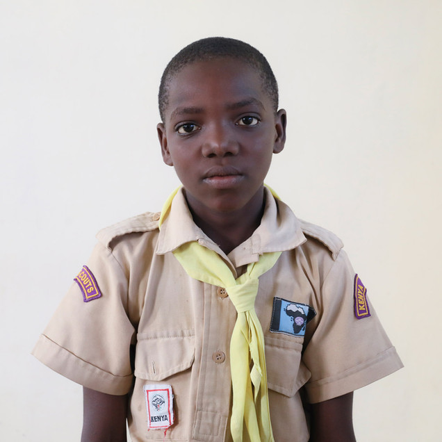 a kil scout.jpg