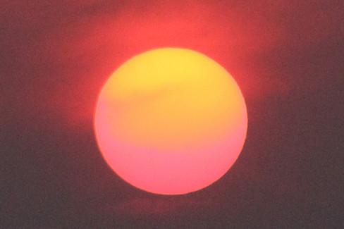 sun03 highres Kopie.jpg