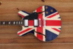 oasis guitarre 007.jpg