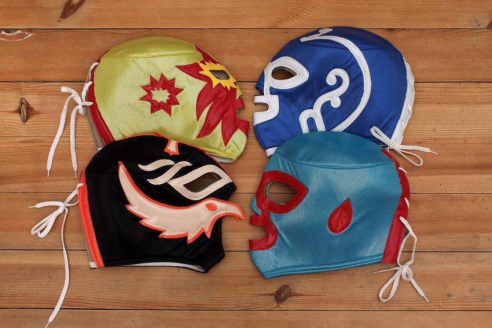 mexico lucha libre 005.jpg