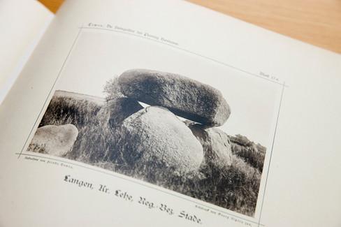 Kalak_Archäologie_163.jpg