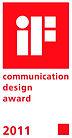 iF Award Logo 2.jpg