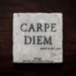 a carpe diem.jpg