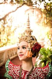 thomas kalak thailand 02.jpg