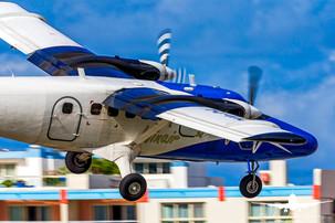 WinAir DHC-6 PJ-WIJ