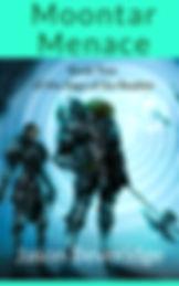 Moontar Menace 6-2020.jpg