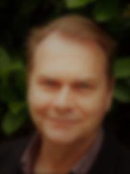 Jason Beveridge (3).jpg