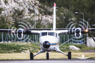 WinAir DHC-6