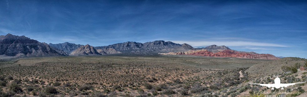 Red Rock Canyon_Panorama1.jpg