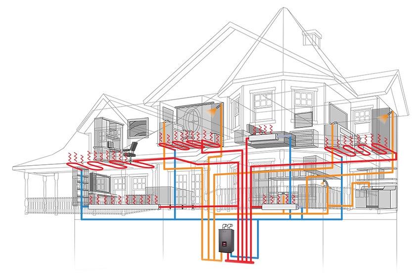 Boiler-heating-system.jpg