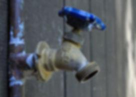 outdoor faucet.jpg