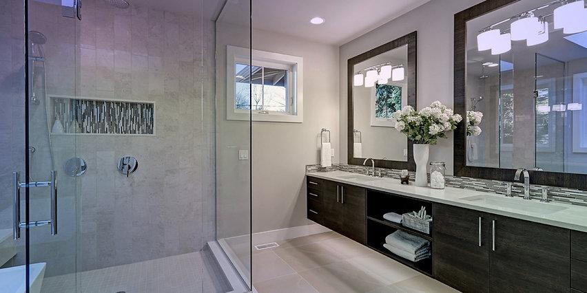 Bathroom-remodels.jpg