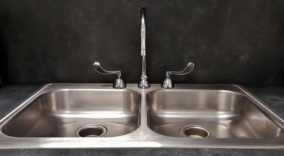 How to replace your garbage disposal splash guard colorado springs how to replace your garbage disposal splash guard colorado springs plumber jolly plumbing heating workwithnaturefo