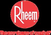 Rheem-Logo-1-768x539.png