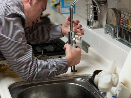 Common Plumbing Myths, and the Truth Behind Them