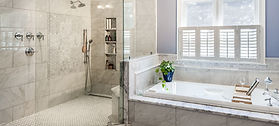 bathroom-renovation_edited.jpg